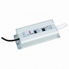 Блок питания Horoz Electric Vesta HRZ00001208