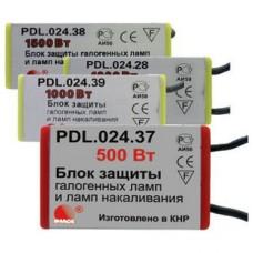 Блок питания Imex PDL.024 PDL.024.37