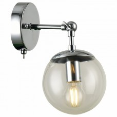 Бра Arte Lamp 1664 A1664AP-1CC