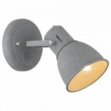 Бра Arte Lamp 1677 A1677AP-1GY