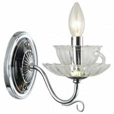 Бра Arte Lamp 1704 A1704AP-1CC