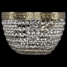 Бра Bohemia Ivele Crystal 1905 19051B/20IV G