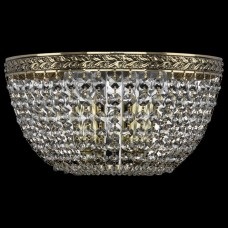 Бра Bohemia Ivele Crystal 1905 19051B/25IV GB