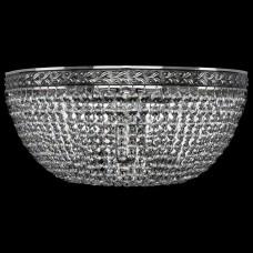 Бра Bohemia Ivele Crystal 1905 19051B/35IV NB