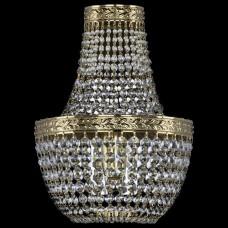 Бра Bohemia Ivele Crystal 1905 19051B/H1/20IV G