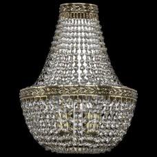 Бра Bohemia Ivele Crystal 1905 19051B/H1/25IV GB