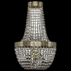 Бра Bohemia Ivele Crystal 1905 19051B/H2/20IV G