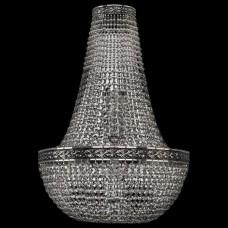 Бра Bohemia Ivele Crystal 1905 19051B/H2/35IV NB