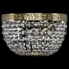 Бра Bohemia Ivele Crystal 1911 19111B/20IV G