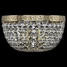 Бра Bohemia Ivele Crystal 1911 19111B/25IV G