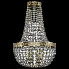 Бра Bohemia Ivele Crystal 1911 19111B/H2/25IV G