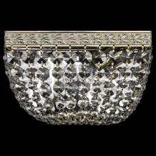 Бра Bohemia Ivele Crystal 1911 19112B/20IV GW