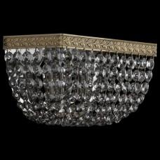 Бра Bohemia Ivele Crystal 1911 19112B/25IV Pa