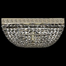 Бра Bohemia Ivele Crystal 1911 19112B/35IV GW
