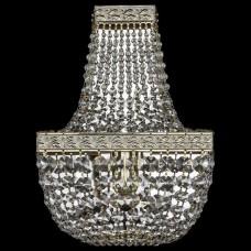 Бра Bohemia Ivele Crystal 1911 19112B/H1/20IV GW