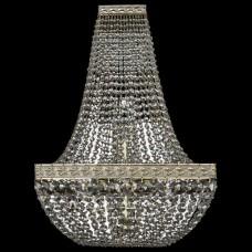Бра Bohemia Ivele Crystal 1911 19112B/H2/35IV GW