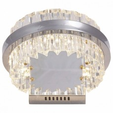 Бра DeLight Collection Saturno WG6100