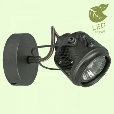 Бра Lussole Haines GRLSP-8045