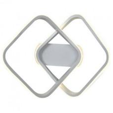 Бра Omnilux Aversa OML-02901-24