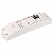 Декодер DMX Arlight DMX-SRP-2106 DMX-SRP-2106-12-50W-CV (220V, 12V, 50W)