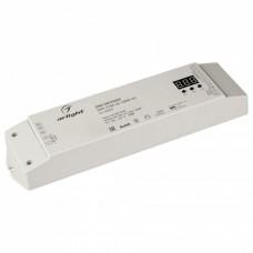 Декодер DMX Arlight DMX-SRP-2106 DMX-SRP-2106-24-100W-CV (220V, 24V, 100W)