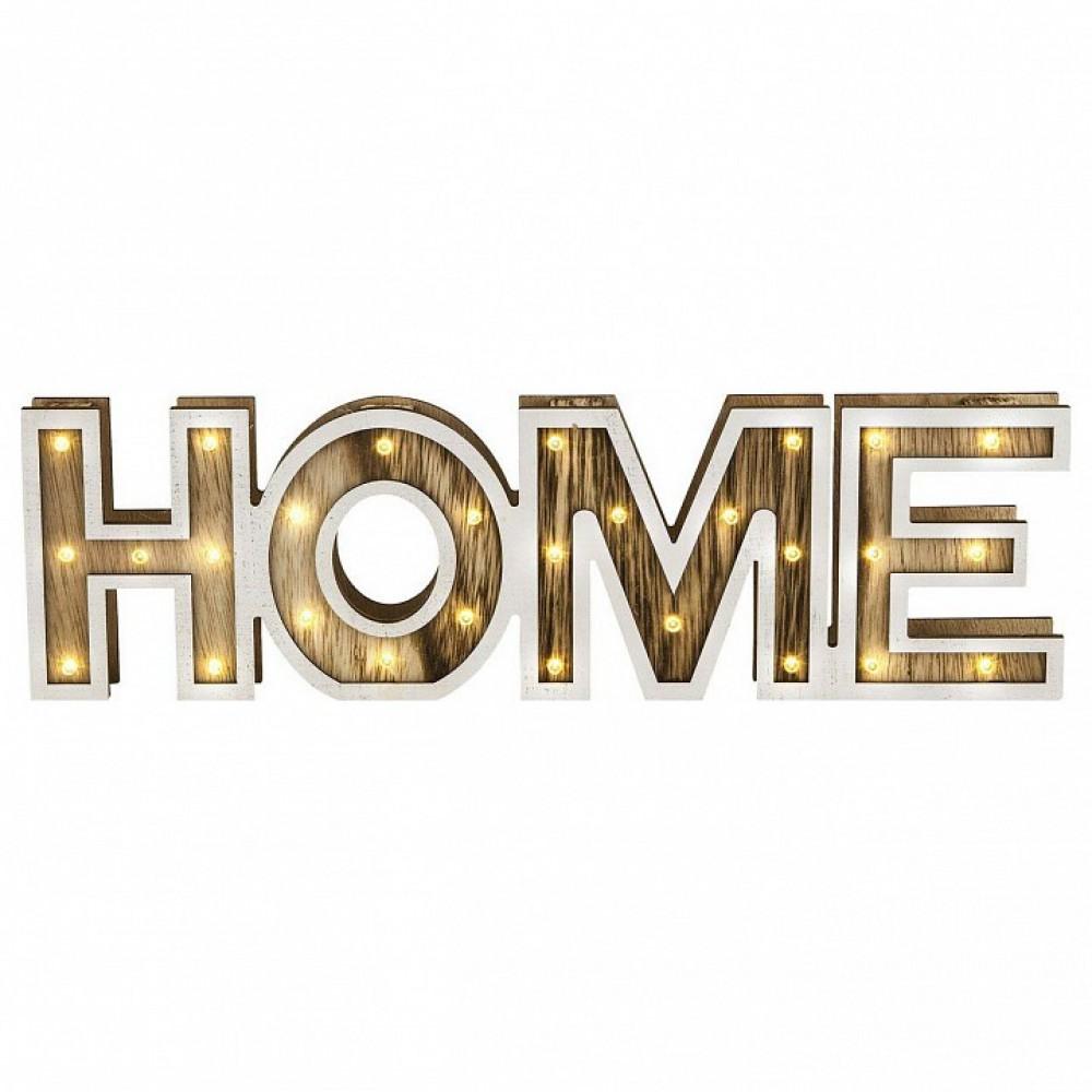 Фигура настольная Globo Home 29975
