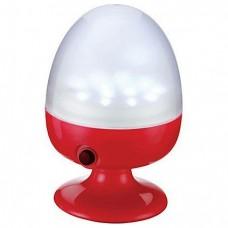 Фонарь кемпинговый Horoz Electric HL315L HRZ00001231