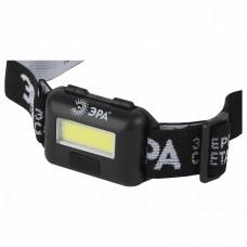 Фонарь налобный Эра GB-607 GB-607