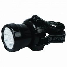 Фонарь налобный Horoz Electric 084-007 HRZ00001252