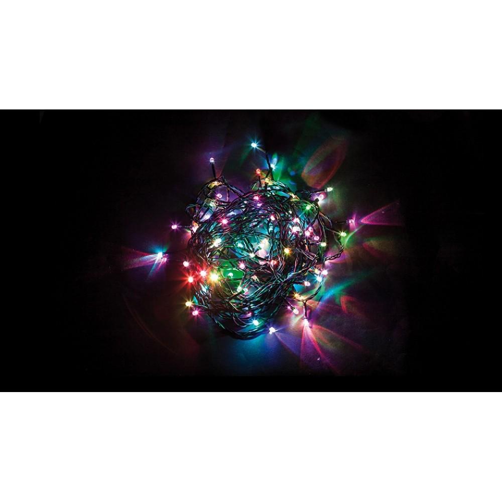 Гирлянда Супернить Feron Cl93 32953