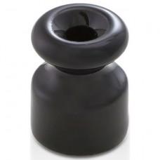 Изолятор керамический Sun Lumen Керамика 061-148
