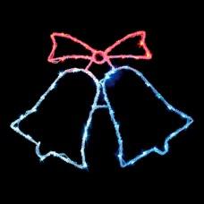 Колокол световой Feron LT013 26711