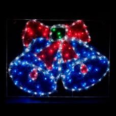 Колокол световой Feron LT016 26714