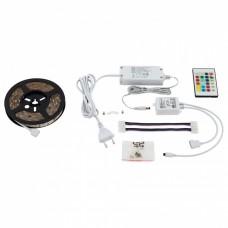 Комплект с лентой светодиодной Eglo LED Stripes-Flex 97927