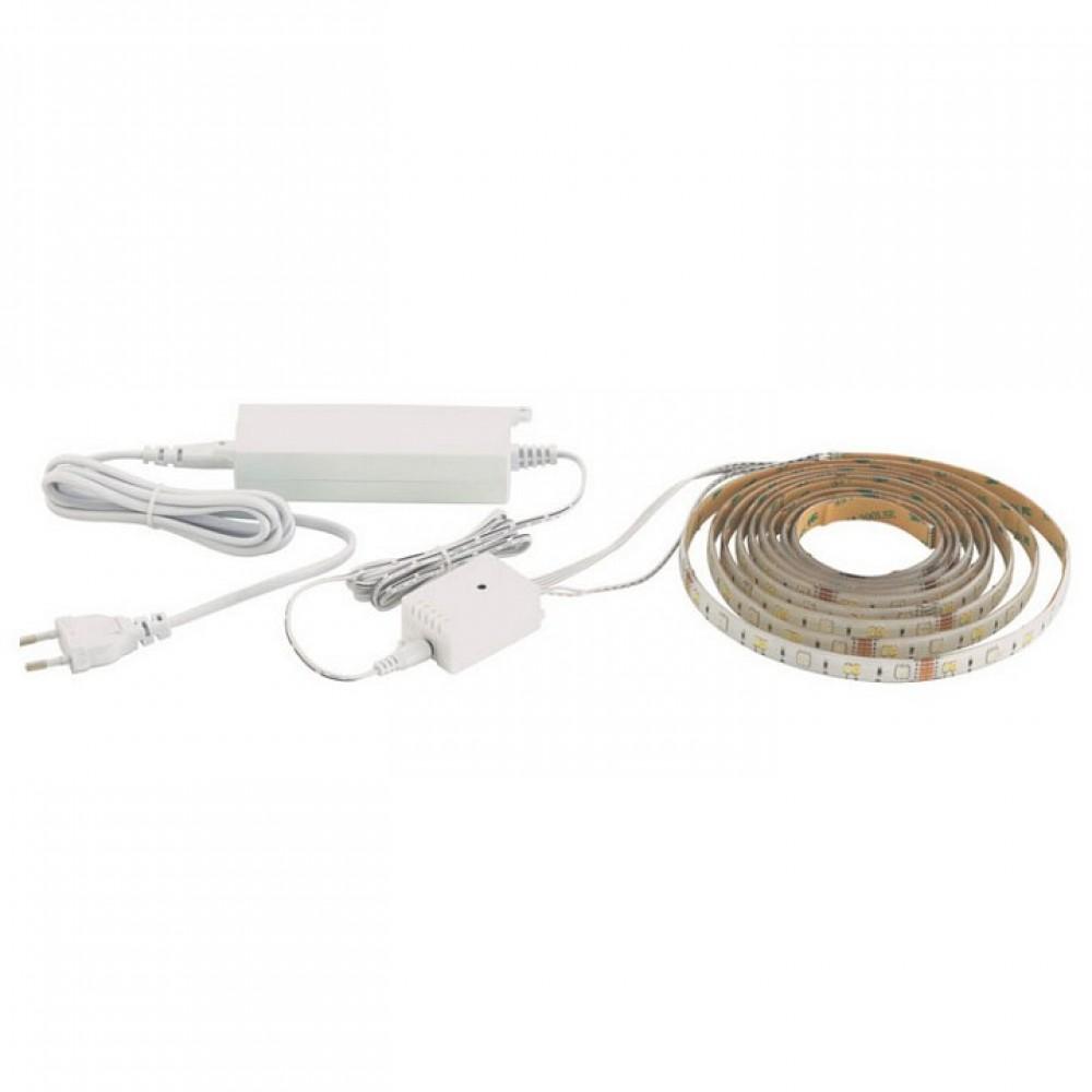 Комплект с лентой светодиодной Eglo Stripe-C 32733