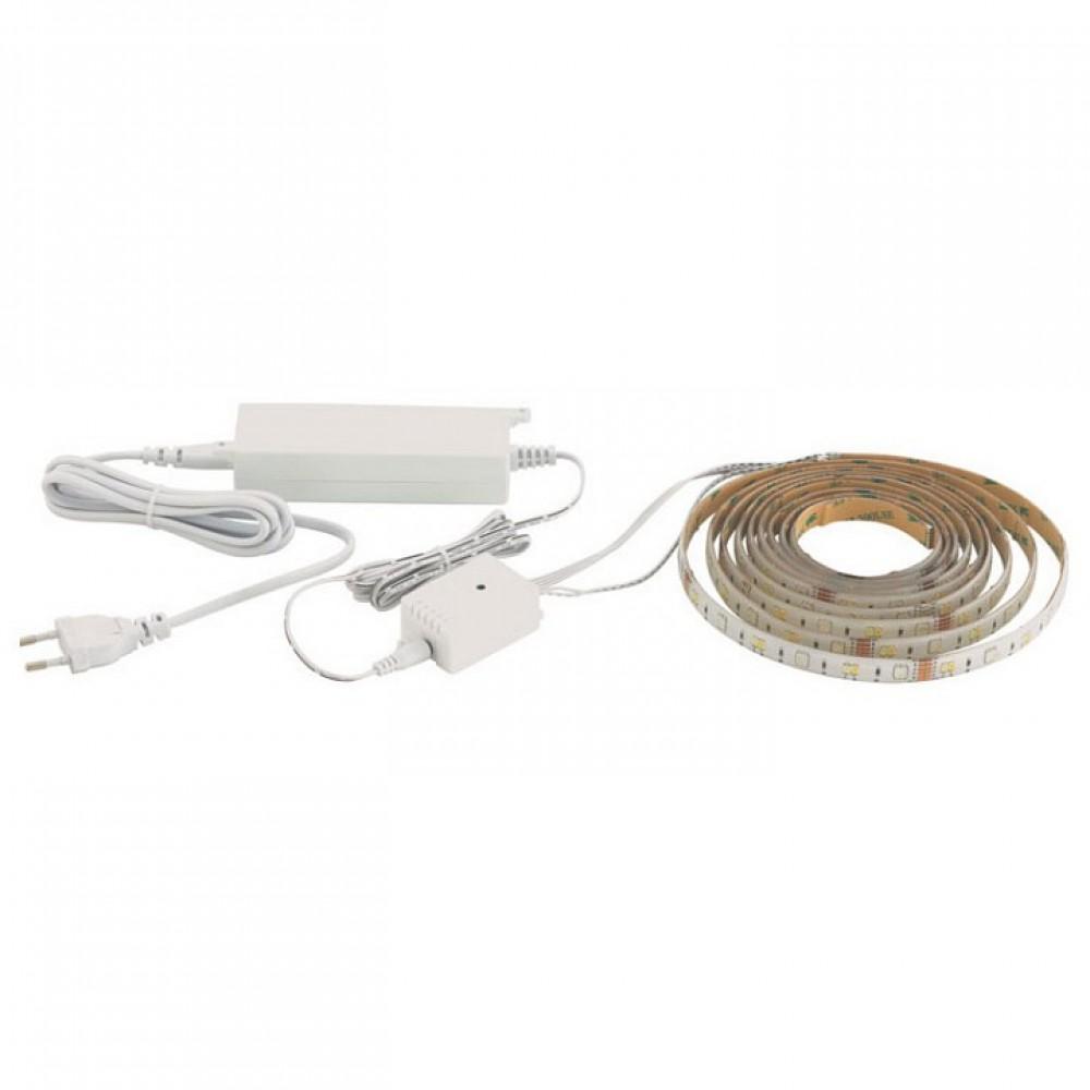 Комплект с лентой светодиодной Eglo Stripe-C 32741