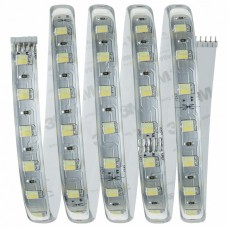 Комплект с лентой светодиодной Paulmann MaxLED 70623