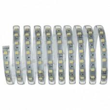 Комплект с лентой светодиодной Paulmann MaxLED 70624