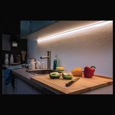 Комплект с лентой светодиодной Paulmann MaxLED 70665