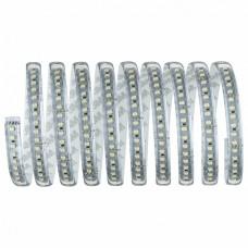 Комплект с лентой светодиодной Paulmann MaxLED 70669