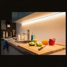 Комплект с лентой светодиодной Paulmann MaxLED 70670