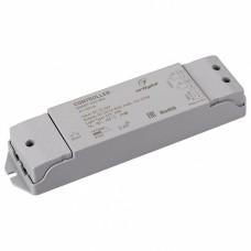 Контроллер Arlight SMART-K SMART-K22-MIX (12-36V, 2x8A)