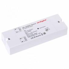 Контроллер Arlight SR-1009 SR-1009AC-SWITCH (220V,288W)