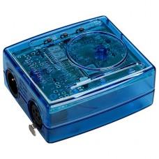 Контроллер Arlight Sunlite SLESA-U8