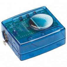 Контроллер Arlight Sunlite SLESA-U9
