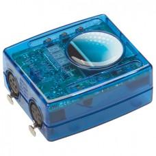 Контроллер Arlight Sunlite SLESA-UE7