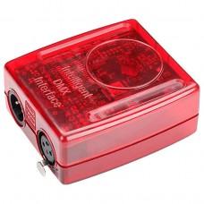 Контроллер Arlight Sunlite SUITE2-BC