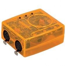 Контроллер Arlight Sunlite SUITE2-FC