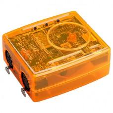 Контроллер Arlight Sunlite SUITE2-FC Plus