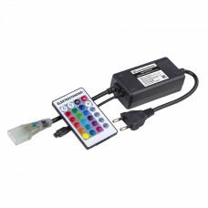 Контроллер Elektrostandard 0436 a043627